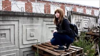 Прогулка по психиатрической больнице в поселке Содышка(, 2015-04-22T08:19:18.000Z)