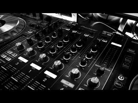 8 Bit Game Music - Royalty Free Music - Boss Theme