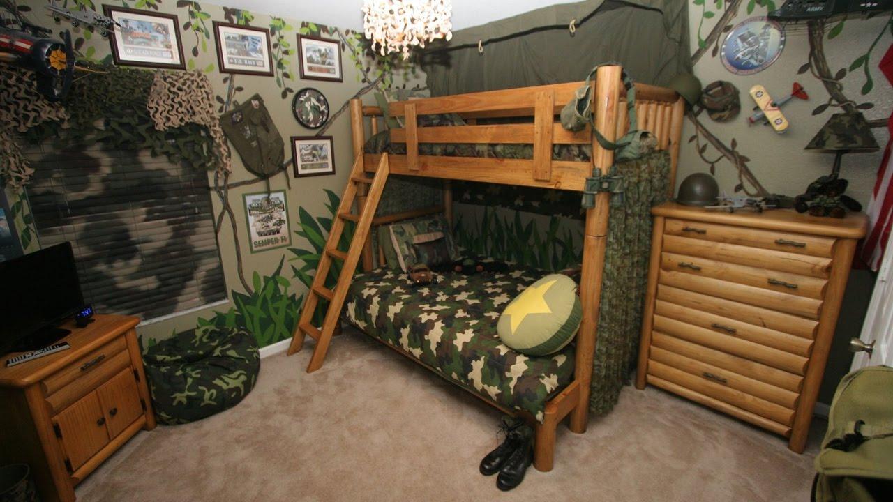 Tween Boy Bedroom tween boy bedroom - youtube