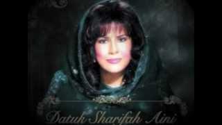 Sharifah Aini - Kau Pendusta (MP3)