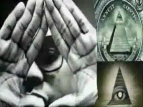 secrete masonice masoni aluminati _ Masonic & Zionist masonic secrets despre masoni despre islam