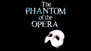 The Phantom Of The Opera - The Pantom Of The Opera