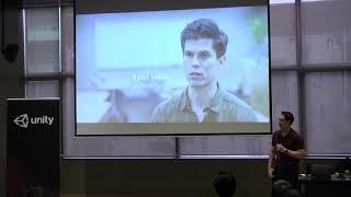 VR and AR inhealth care - Naraphol Deechuay
