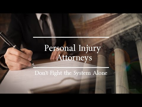 don't-fight-the-system-alone-|-idiart-law-group-|-serving-oregon-&-california