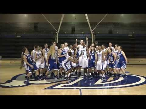 #AllAboutThatDrake   Drake Basketball Music Video