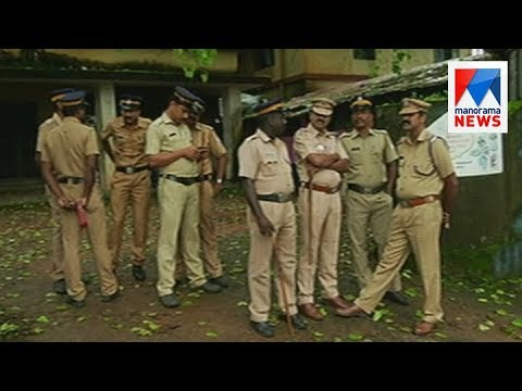 Dileep to step out of jail today to perform father's death anniversary rites  | Manorama News