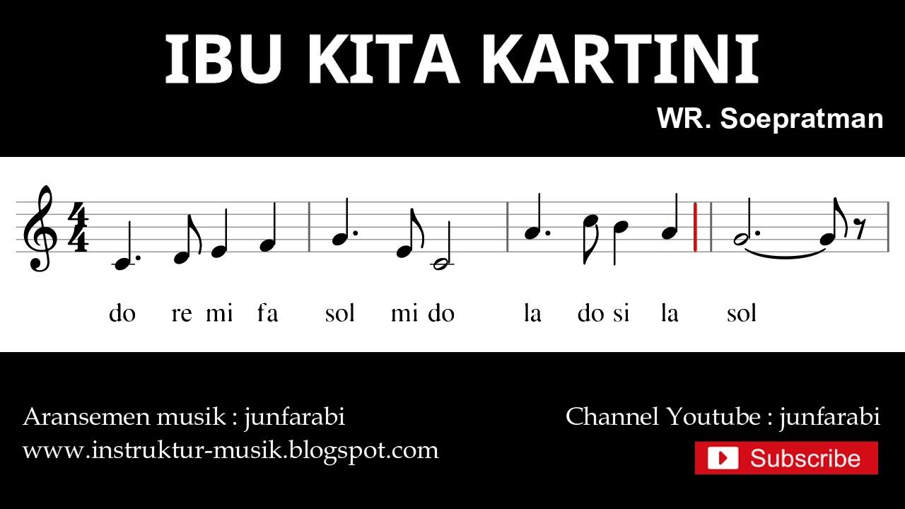 download lagu mp3 ibu pertiwi