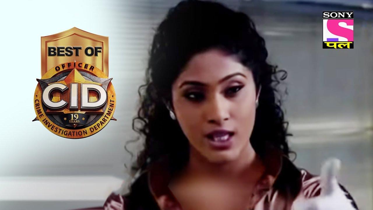 Best Of CID | सीआईडी | Unforgivable Sin | Full Episode