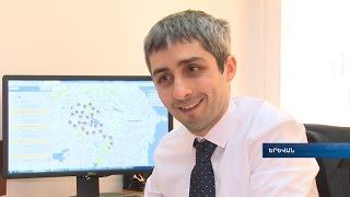 iHealth համակարգը կառողջացնի հայկական առողջապահությունը