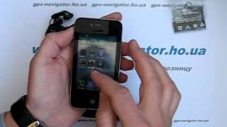 F080   Китайские копии телефонов(, 2011-03-04T18:10:49.000Z)