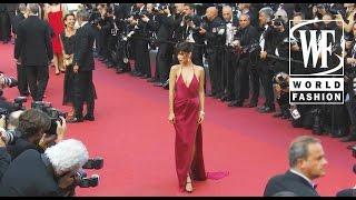 Cannes Film Festival 2016 Part VI