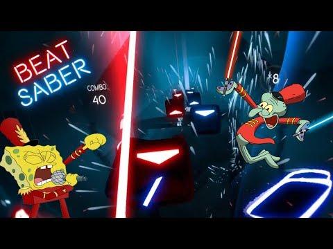 Sweet Victory (Band Geeks) ⚔ Beat Saber Custom Song