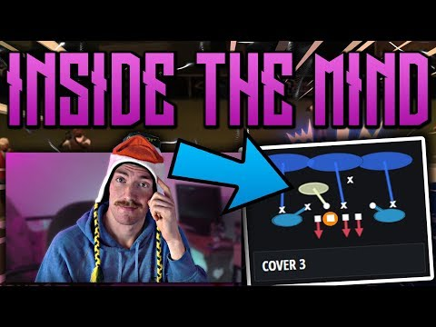 Inside The Mind Of Throne | Madden 19 Tips & Glitches Gameplay - WIN MORE WEEKEND LEAGUE GAMES