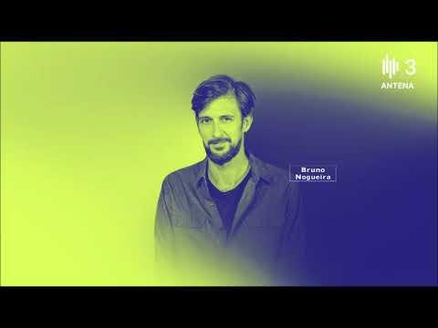Brasil do antigamente   Mata-Bicho   Antena 3
