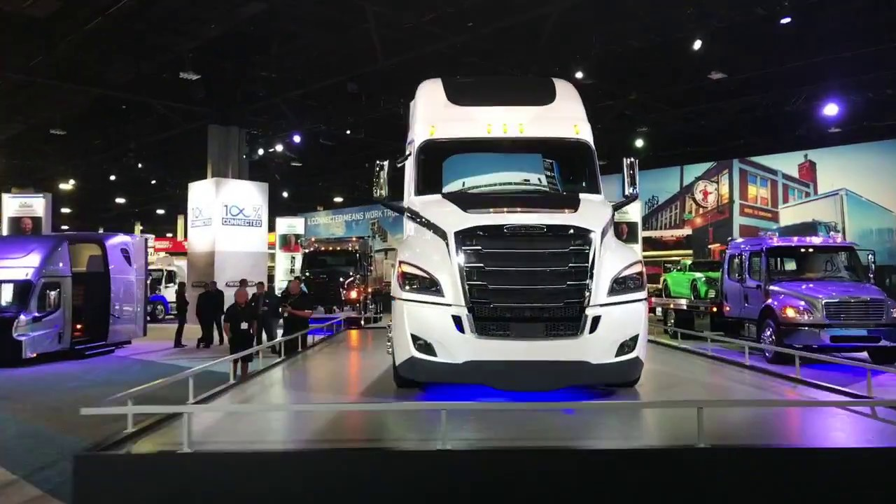 Commercial Vehicle Insurance Quote