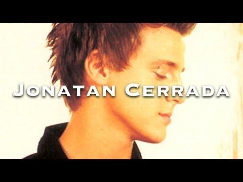 Les 10 plus belles chansons de Jonatan Cerrada