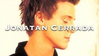 Download Video Les 10 plus belles chansons de Jonatan Cerrada MP3 3GP MP4