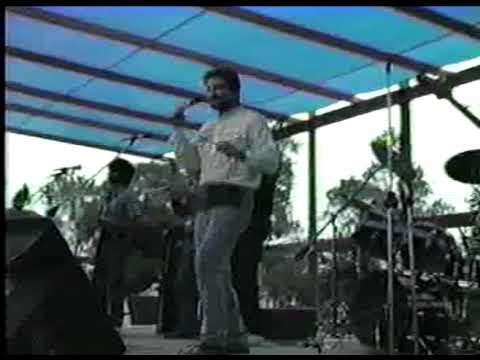 (1)-TK Hulin Soybean Festival (mid 1980's)