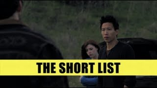 Crush the Skull (YOMYOMF Short List)