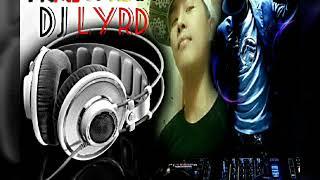 Download Video Dj Lyrd - Taki Taki_ Deep Conga Remix(96BPM) MP3 3GP MP4