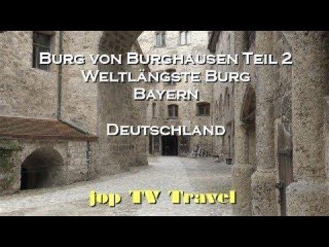Tv Burg
