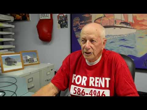 Developer Harvey Vengroff abandons Sarasota affordable housing project