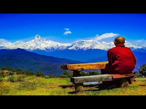 Loving Kindness Before Sleep Guided Meditation (Spoken Self Hypnosis Forgiveness)