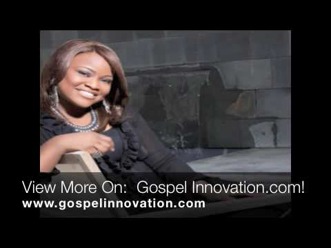 Melinda Watts - Purpose Driven Life