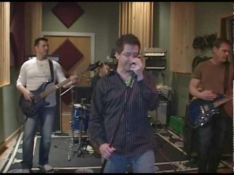 """Give"" Music Video Chuck Gary/David Messenger"