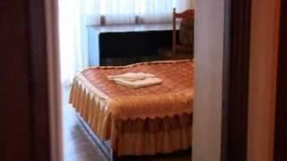 Квартира посуточно Киев FlatLux, ул. Крутой Спуск, 6/2(, 2010-12-01T20:02:03.000Z)