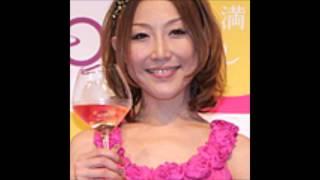 元大リーガーのマック鈴木氏(39)と5月31日に入籍した「クワバタ...