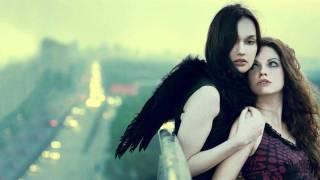JAM & SPOON - Angel (Airplay Edit II)