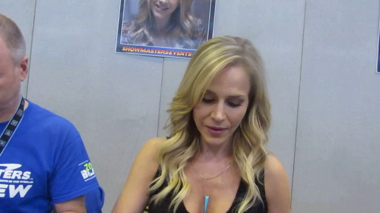 Youtube Julie Benz nude (14 photo), Tits, Cleavage, Instagram, see through 2019