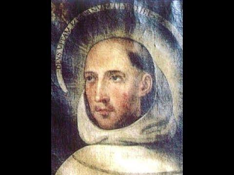 Dark Night Of The Soul, Saint John Of The Cross, Full Catholic Audiobook
