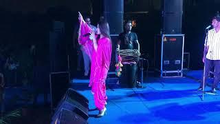 KaurB Live    Chandigarh    Budget    Paranda