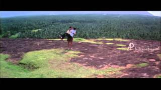Speed Track Malayalam Movie | Malayalam Movie | Paatum Paadi Oru Song | Malayalam Song