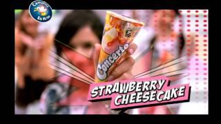 Campina Concerto Ice Cream Thumbnail