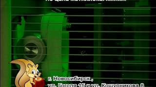 видео протезирование зубов в Новосибирске
