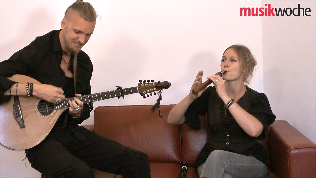 faun-alba-ii-live-musikwoche