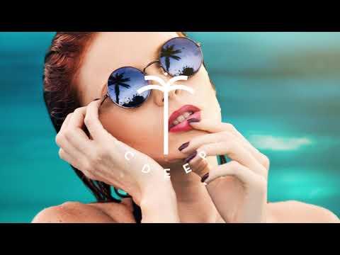 Jay Aliyev - Sun (Original Mix)