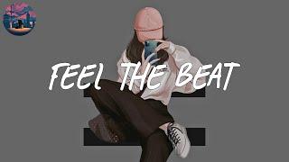 Feel the beat 🎧 best pop songs playlist