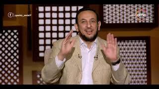 تعرّف على آخر آية نزلت في القرآن توفي بعدها النبي (فيديو)