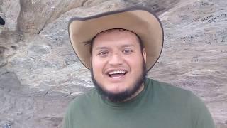 TESTIMONIO - Viaje a Parras
