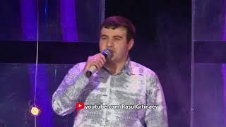 39 Аслан Идрисов - Память