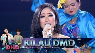 Cover images Pendatang Baru Ini Cantik Banget, Poppy Cappela TATITUT  -Kilau DMD (18/1)