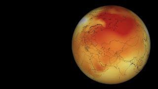 Repeat youtube video How NASA Scientists Measure Global Temperatures