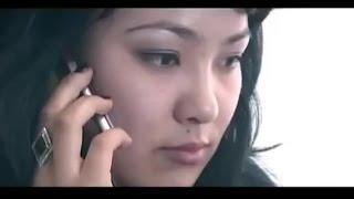 Соолуган гүлдөр   Кыргыз кино  Фильмы Азии
