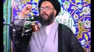 38-ينابيع الهدى-ح1