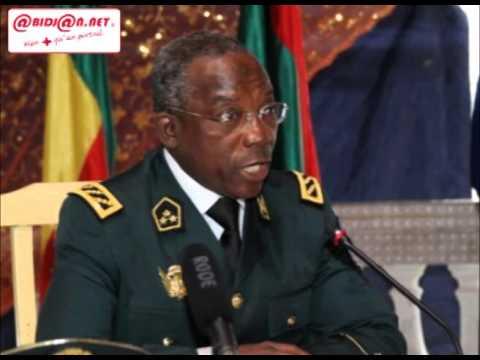 Burkina Faso-Côte d'Ivoire: «Écoutes téléphoniques», après Soro, d'autres ivoiriens cités