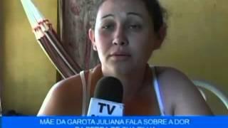 O assassinato de Juliana Coimbra (continuação de um crime misterioso)